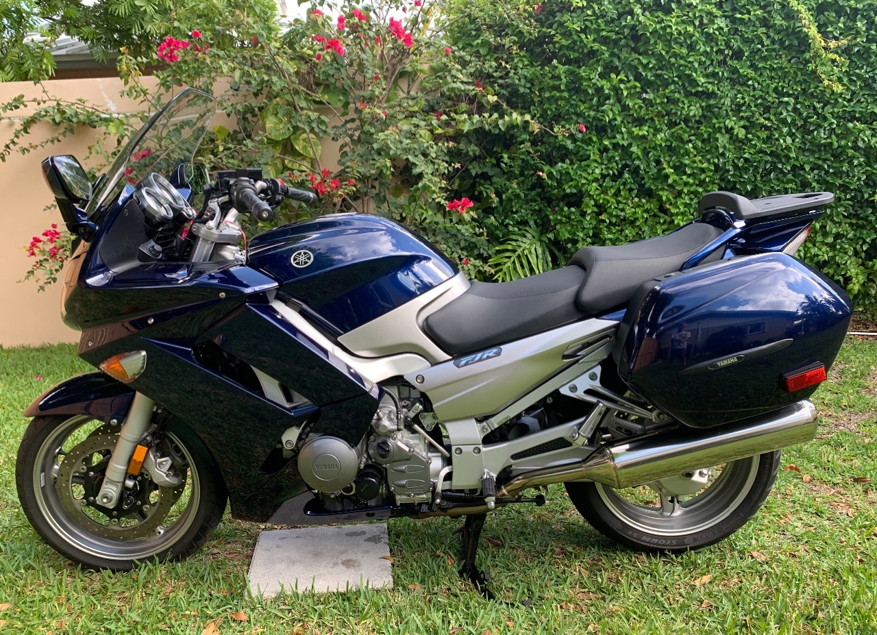 Miami - 1,976 S Motorcycles Near Me For Sale - Snowmobile Trader