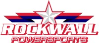 Rockwall Powersports Logo