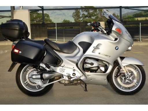 Bmw R 1150 Motorcycles For Sale 112 Motorcycles Cycle Trader
