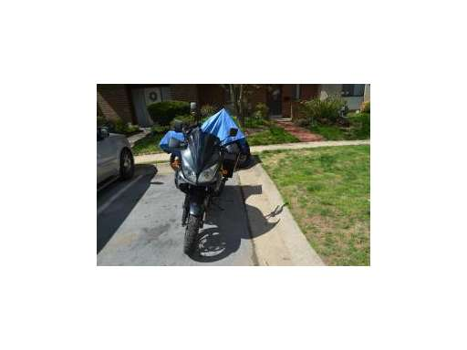 1 2002 Suzuki DR Motorcycles For Sale - Cycle Trader