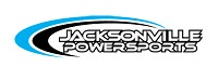 Jacksonville Power Sports Logo