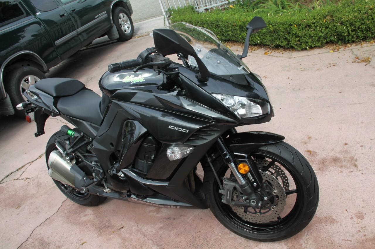 2003 kawasaki 636 fuse box wiring diagram library  15,001 kawasaki sportbike motorcycles for sale cycle trader 2003 kawasaki 636 fuse box