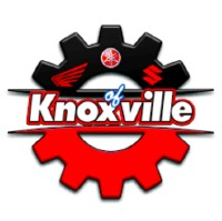 Honda Yamaha of Knoxville Logo