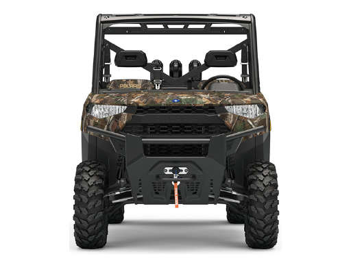Standard ATVs For Sale: 135,027 Standard ATVs - ATV Trader