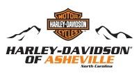 Harley-Davidson of Asheville Logo