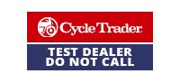 ABC Cycle Dealer(Demo Dealer) Logo