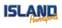 Island Powersports Logo