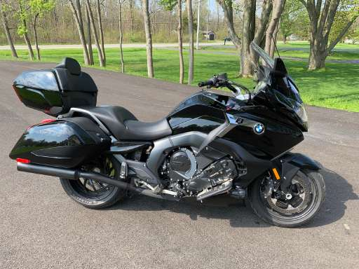 New York 4762 Motorcycles Near Me For Sale Cycle Trader