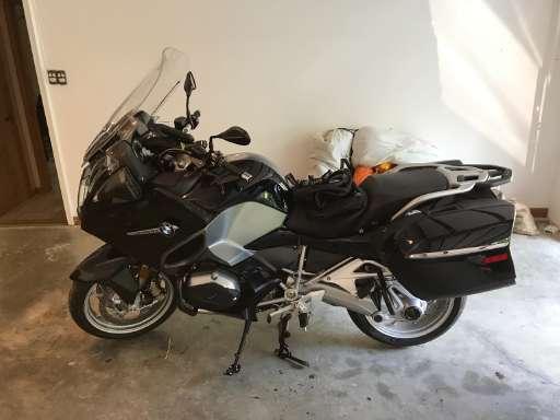 North Carolina 8895 Near Me Cycle Trader