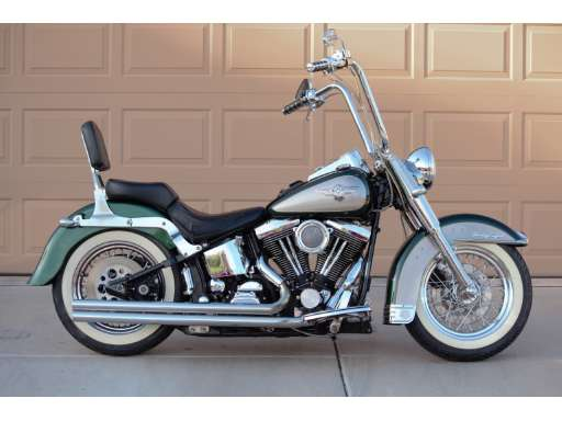 1074 Classic Vintage Motorcycles For Sale Cycle Trader