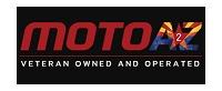Moto A2Z Logo