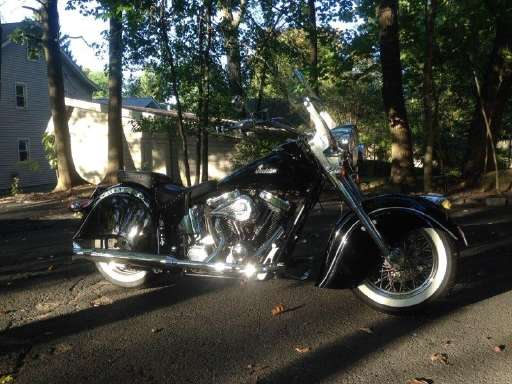 Used Motorcycles Nj >> Verona Nj Used Motorcycles For Sale Cycle Trader