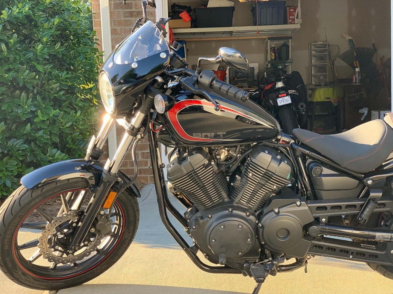 North Carolina - Yamaha For Sale - Yamaha Motorcycles - Cycle Trader