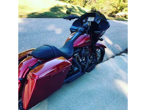 Oxford, NC - Motorcycles For Sale - Cycle Trader