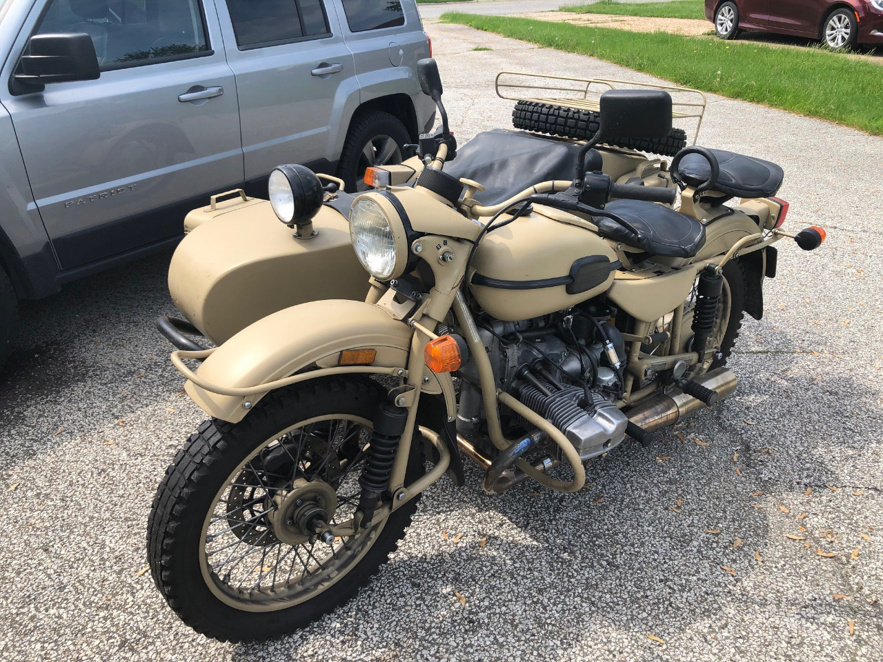 92b490fc4 Used Motorcycles For Sale: 899 Motorcycles - Cycle Trader