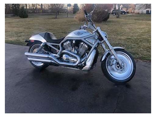 V-Rod For Sale - Harley-Davidson motorcycles - Cycle Trader on 1997 sportster wiring diagram, dyna s ignition wiring diagram, harley speedometer wiring diagram, dyna 2000i ignition wiring diagram, harley radio wiring diagram, harley handlebar wiring diagram, 2004 harley davidson wiring diagram, 2003 harley davidson speedometer, 2003 harley davidson service manual, harley ignition module wiring diagram, harley-davidson coil wiring diagram, simple harley wiring diagram, simple motorcycle wiring diagram, 2003 harley davidson rear suspension, 2003 harley davidson system, harley sportster wiring diagram, 2003 harley davidson engine, 2002 harley davidson wiring diagram, 2005 harley davidson wiring diagram, harley wiring harness diagram,