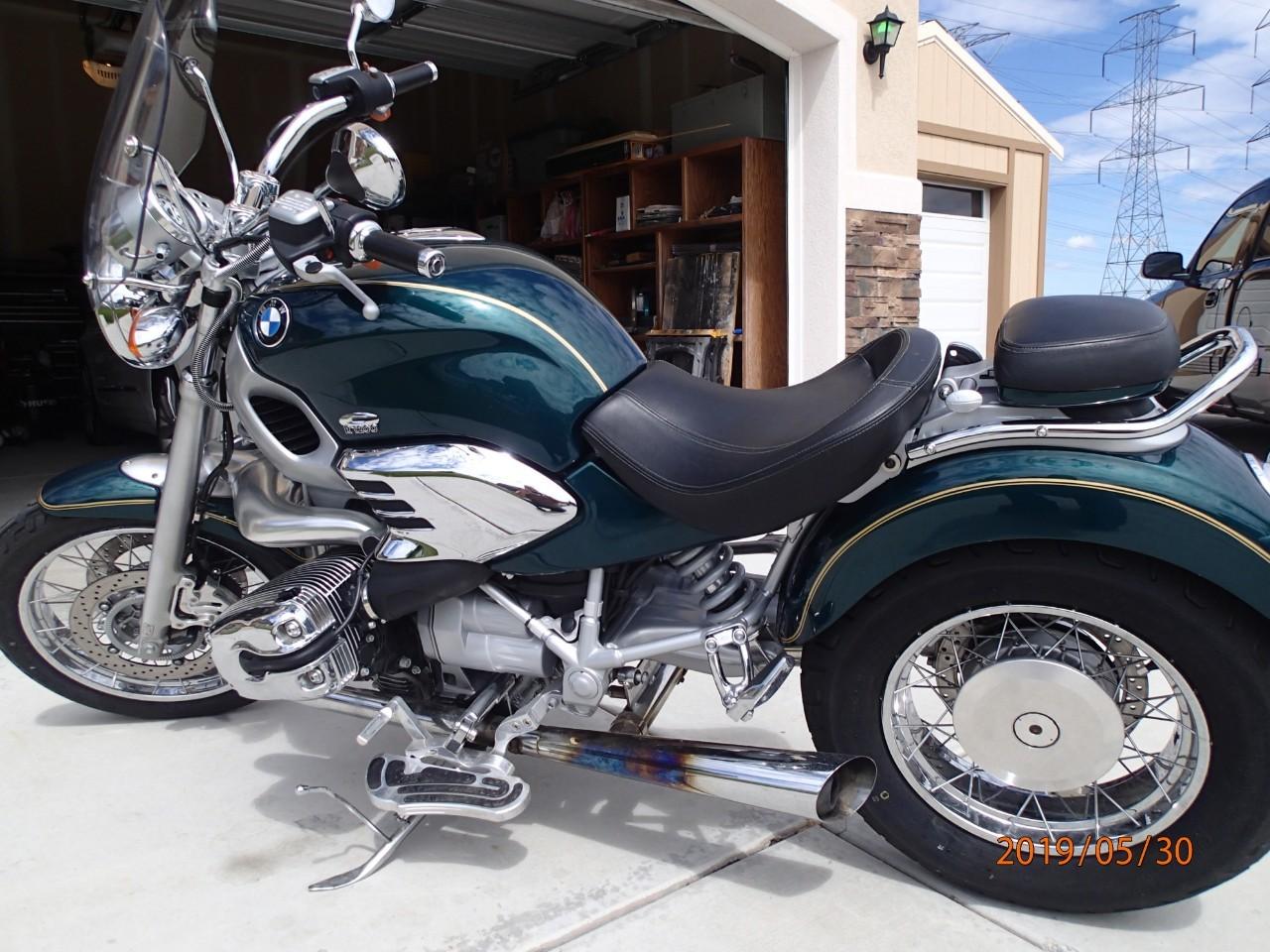 Utah s for sale s motorcycletrailers snowmobile trader