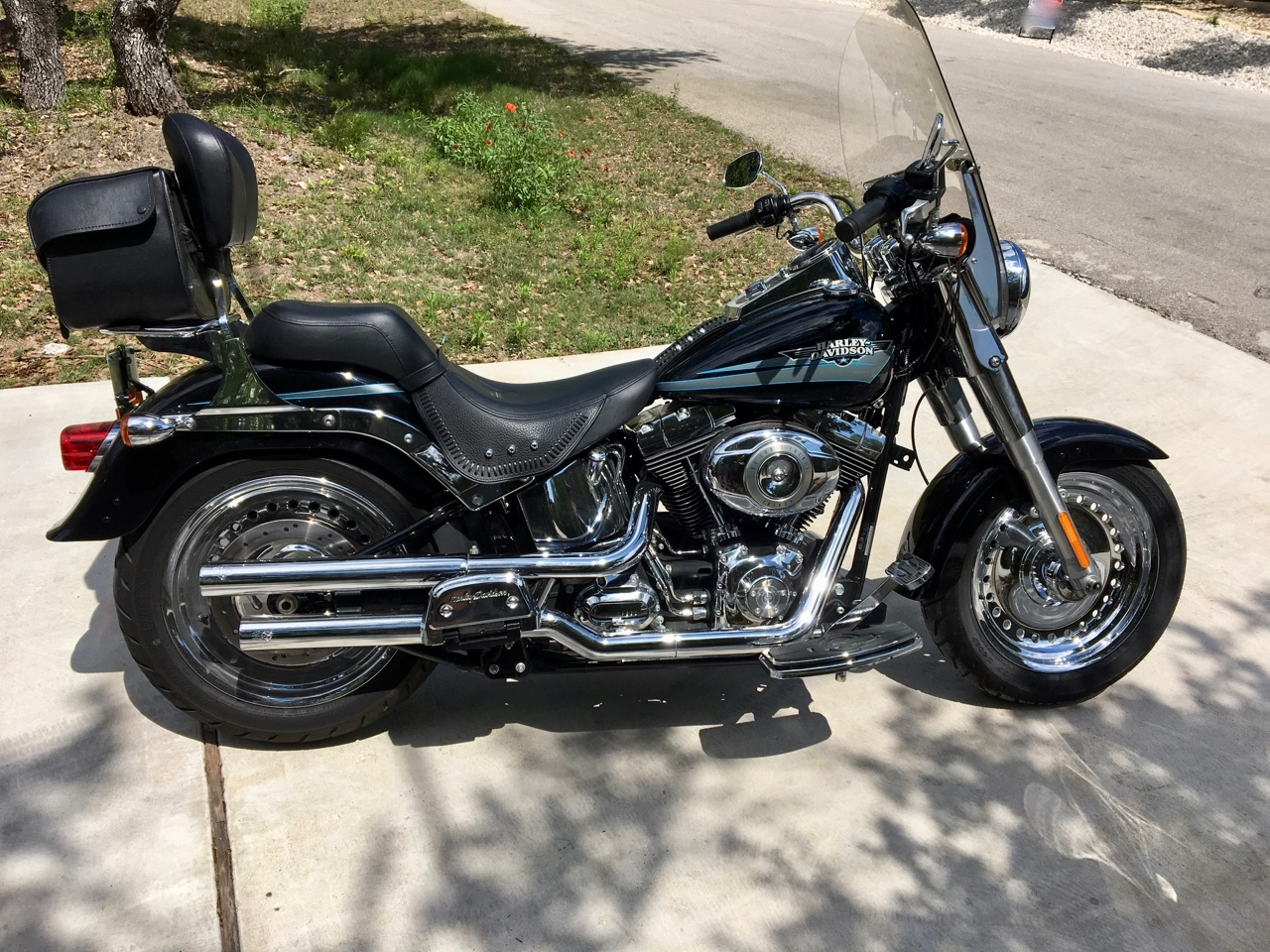 2010 can for sale can motorcycles cycle trader