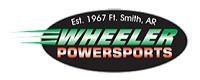 Wheeler Powersports Logo