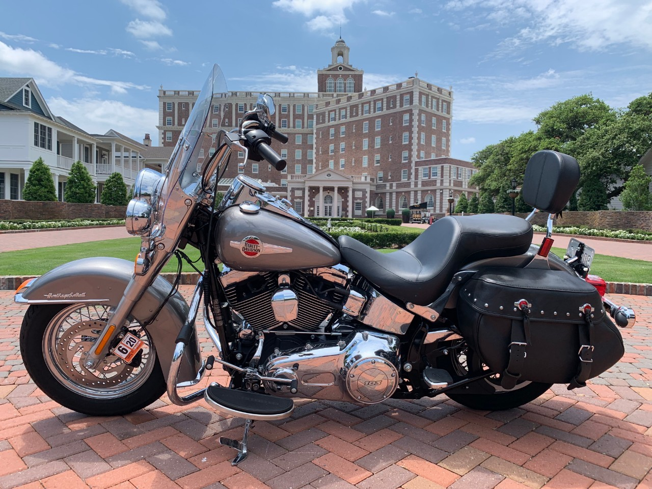 Virginia - Used Motorcycle,Trailers For Sale - Cycle Trader