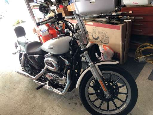 Merrimack, NH - Used Motorcycles For Sale - Cycle Trader