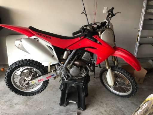 Used Honda Four Wheelers For Sale | Top New Car Release Date