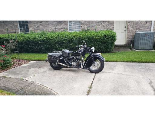 Indian For Sale - Indian Classic / Vintage Motorcycles - Cycle Trader