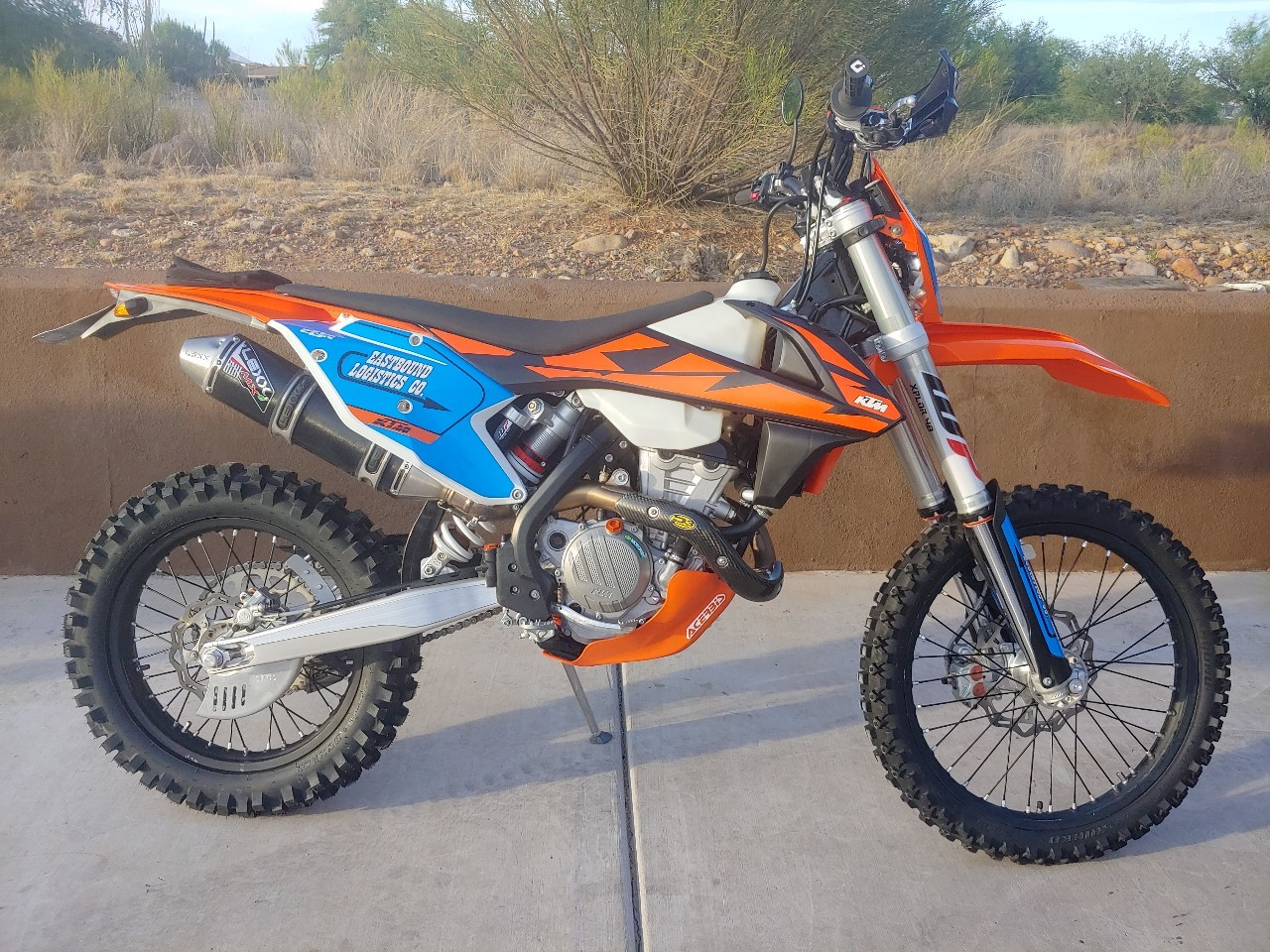Arizona - Ktm For Sale - Ktm Motorcycle,Trailers - Snowmobile Trader