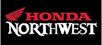 Honda Northwest Logo