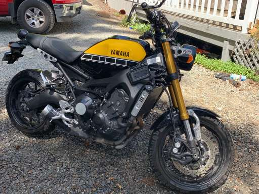 Srx For Sale - Yamaha Motorcycles - Cycle Trader