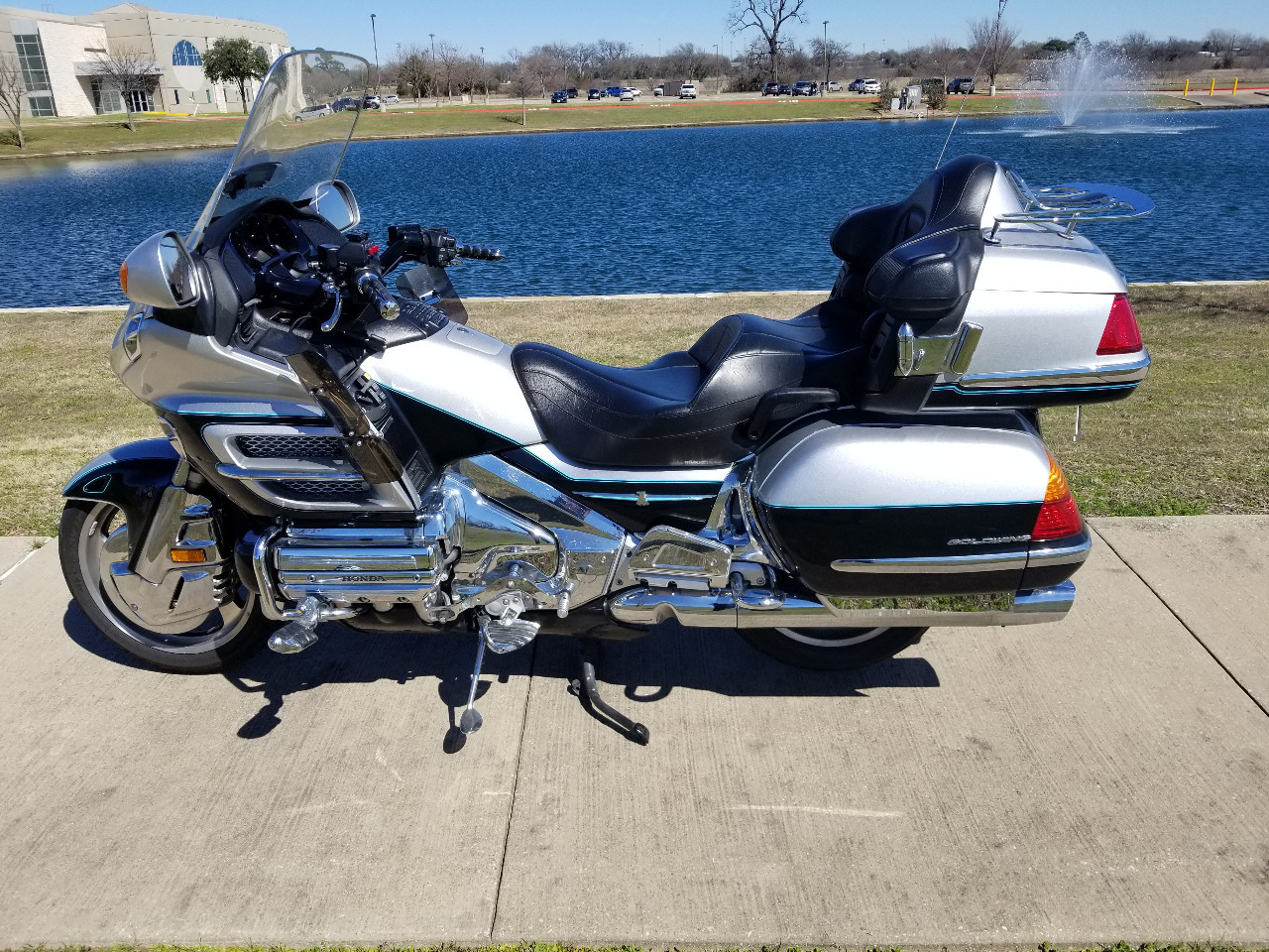 Used Honda For Sale - Honda YOUTH Motorcycles - Cycle Trader