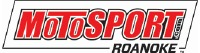 Motosport Roanoke Logo