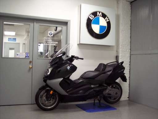 2018 Bmw K1600gtl Was 28390 Is 23095 For Sale In