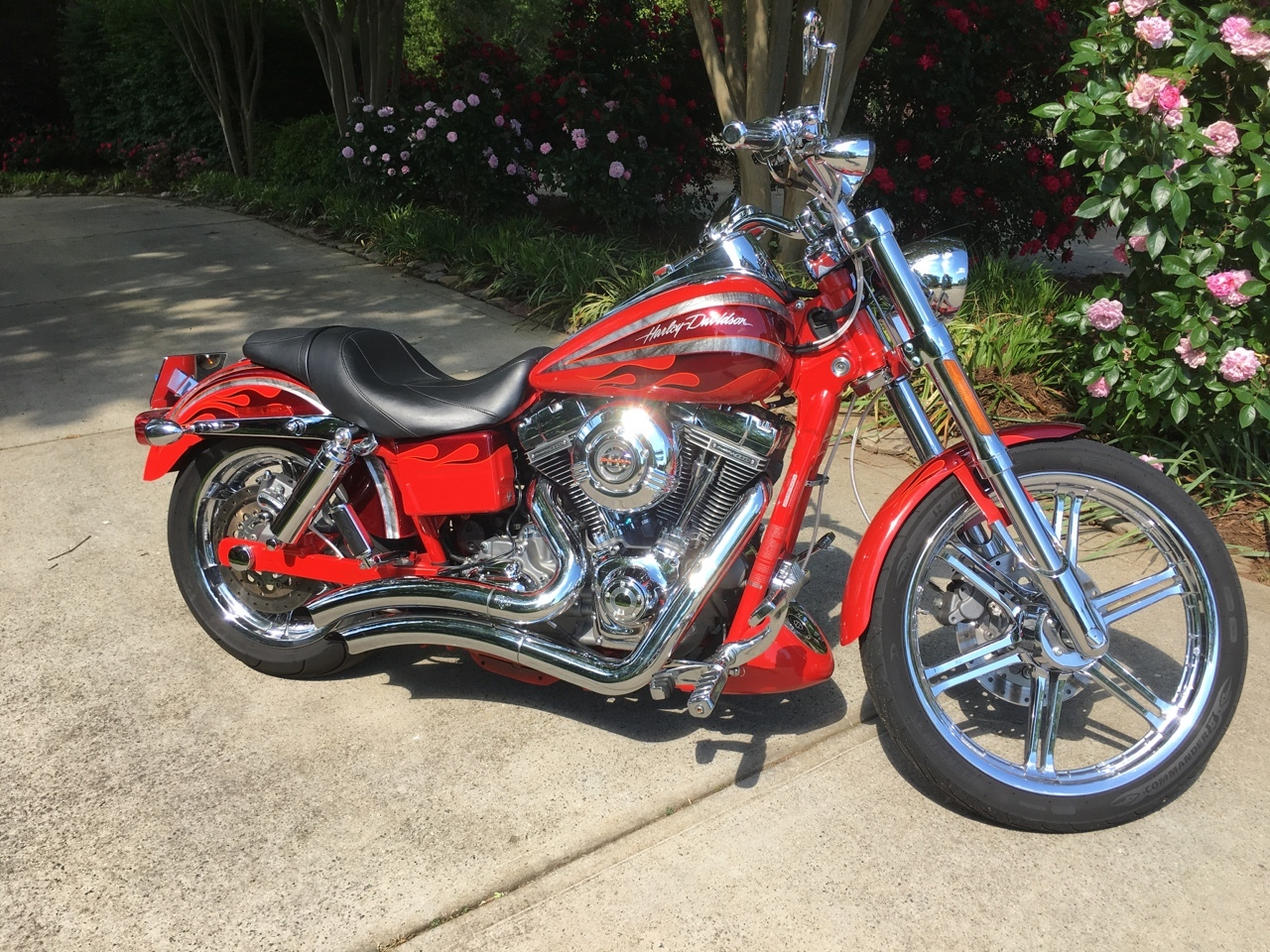 Dyna For Sale - S Motorcycle,528553,1049211046,1049212410