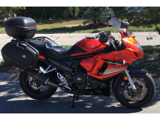 Gsx For Sale - Suzuki motorcycles - Cycle Trader