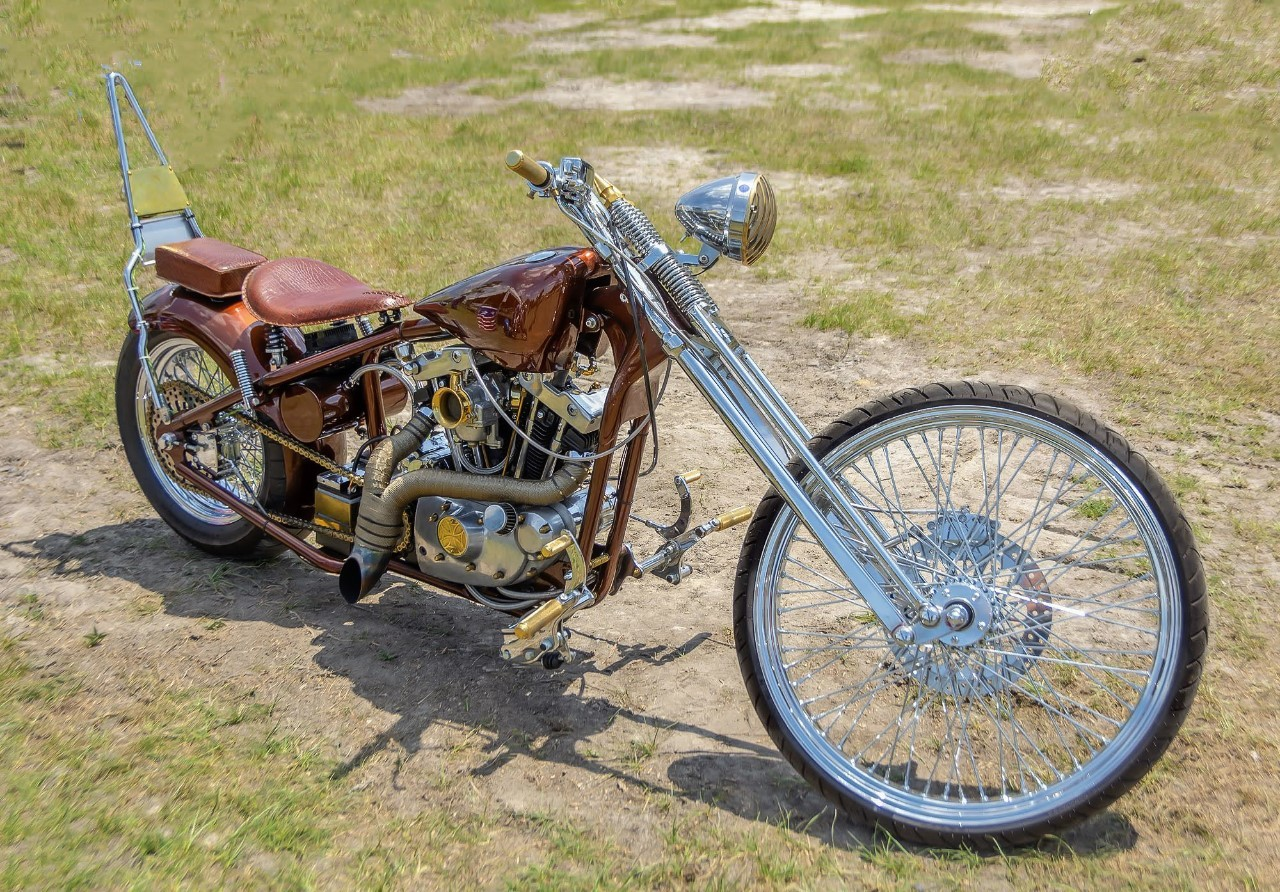 Sportster 1000 For Sale - Harley-Davidson Motorcycle,Trailers - PWC