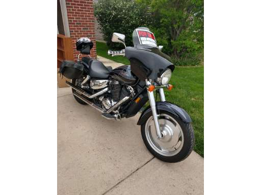 Elsinore For Sale - Honda Motorcycles - Cycle Trader