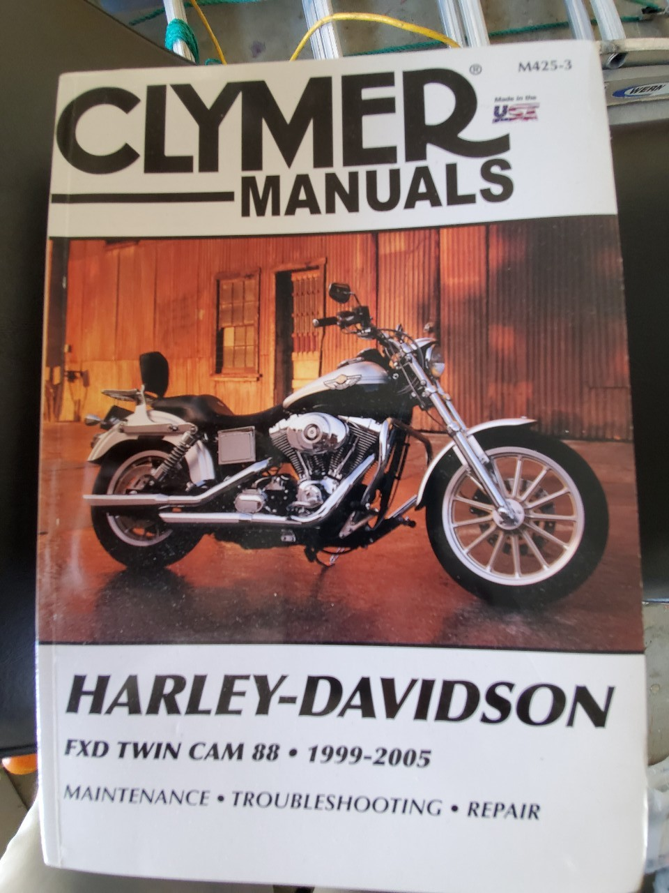 Dyna For Sale - Harley-Davidson Sport Touring Motorcycles
