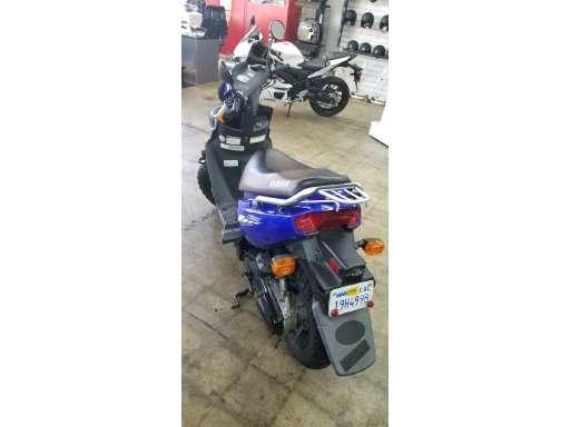 Zuma 50 For Sale - Yamaha Motorcycles - Cycle Trader