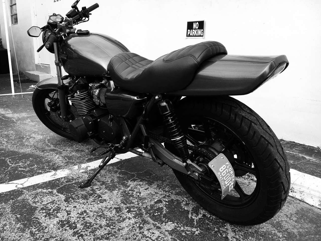 Kz 650 For Sale - Kawasaki Motorcycles - Cycle Trader