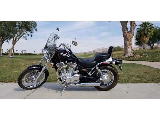 Used Intruder 1400 For Sale - Suzuki Motorcycles - Cycle Trader