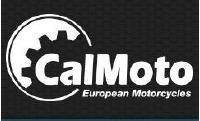 Cal Moto Livermore Logo