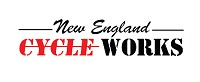 New England Cycle Works Inc Logo