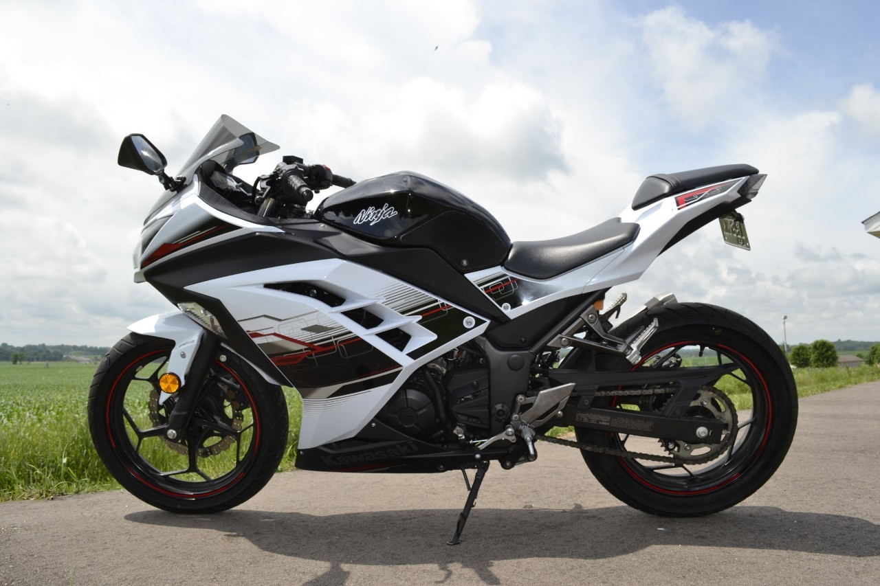 c1961be680f Sportbike Motorcycles For Sale - Cycle Trader