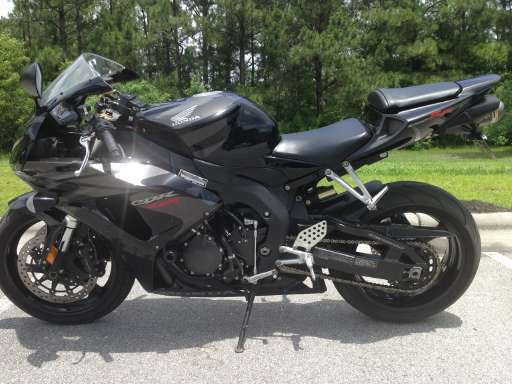 Used Motorcycles Nj >> Hamburg Nj Used Motorcycles For Sale Cycle Trader
