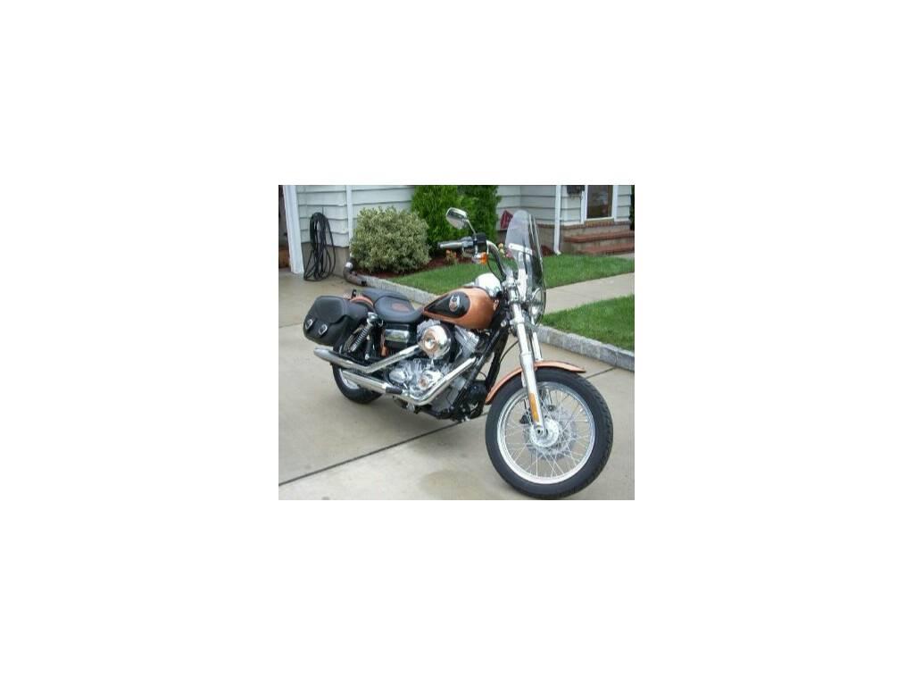 2008 Harley-Davidson SPORTSTER XR1200 XR1200, richmond VA - -  Cycletrader com