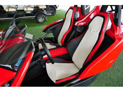 Clemmons, NC - Used ATVs For Sale - ATV Trader