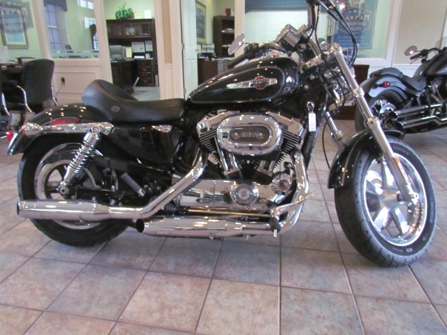 Tampa, FL - S For Sale - S Motorcycle,528553,1049211046,1049212410