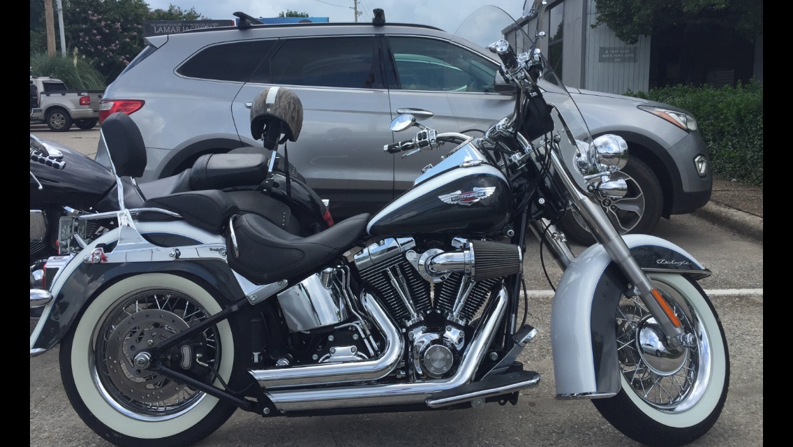 TX - Motorcycle,528553,1049211046,1049212410,1049212412