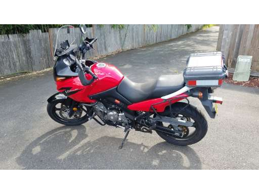 Marvelous 2005 V Strom 650 For Sale Suzuki Motorcycles Cycle Trader Gamerscity Chair Design For Home Gamerscityorg